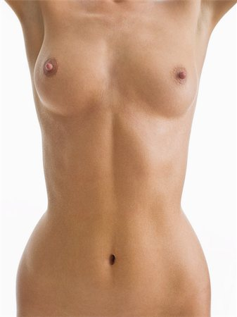female nude breast sexy - Nude woman Stock Photo - Premium Royalty-Free, Code: 614-02739479