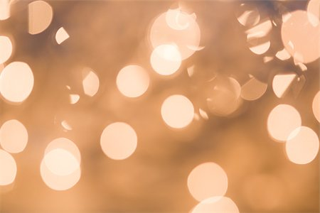 spotted - Circles of light Stock Photo - Premium Royalty-Free, Code: 614-03020656