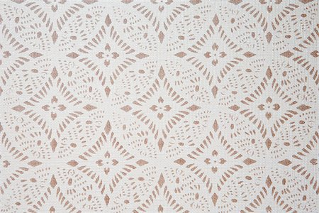 Wallpaper pattern Stock Photo - Premium Royalty-Free, Code: 614-03020651