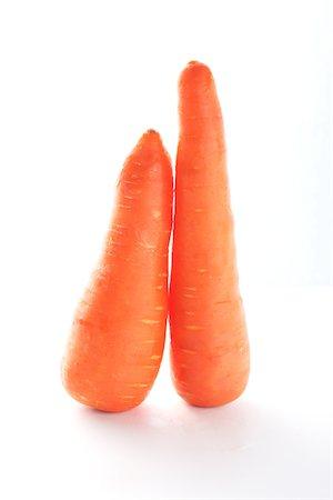 korea food,kimchi,carrot Stock Photo - Premium Royalty-Free, Code: 618-05450908