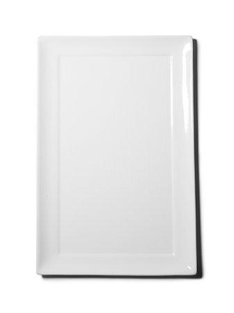 rectangle - Soups Stock Photo - Premium Royalty-Free, Code: 618-05761729