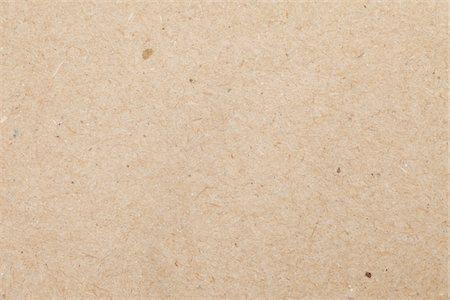 paper - Background Texture Stock Photo - Premium Royalty-Free, Code: 618-05761800