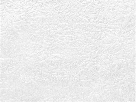 paper - Creased Paper Stock Photo - Premium Royalty-Free, Code: 618-05818214