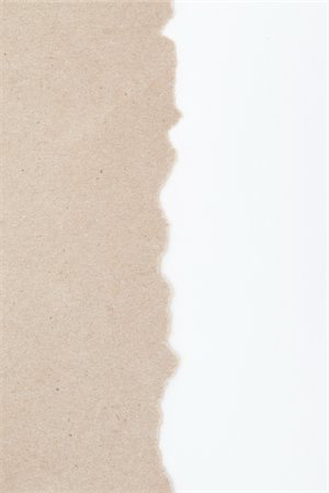 paper - Textured background - Recycled paper Stock Photo - Premium Royalty-Free, Code: 618-05963341