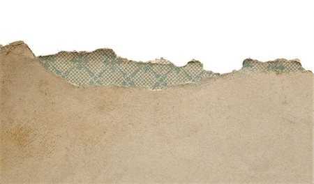 paper - Torn paper Stock Photo - Premium Royalty-Free, Code: 618-06119252