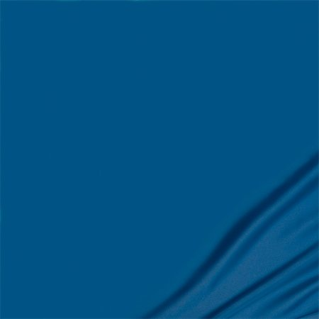 silky - Satin fabric Stock Photo - Premium Royalty-Free, Code: 618-06318240