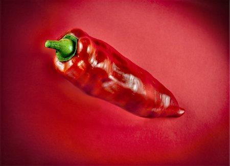 spicy - Pepper Stock Photo - Premium Royalty-Free, Code: 618-06346962