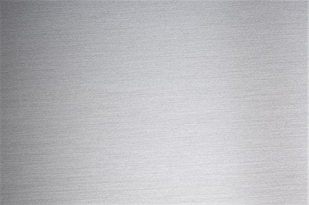 Steel,  Background, Grey Stock Photo - Premium Royalty-Free, Code: 618-06436659
