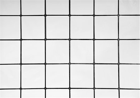 Kitchen tiles Stock Photo - Premium Royalty-Free, Code: 618-06504170