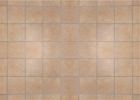 Bathroom tiles Stock Photo - Premium Royalty-Free, Code: 618-06503583