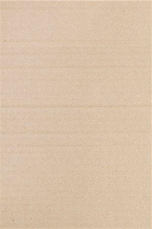 paper - Corrugated Cardboard Stock Photo - Premium Royalty-Free, Code: 618-06503921
