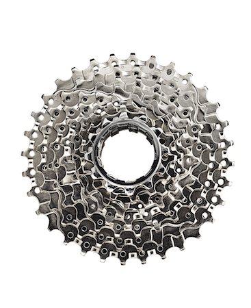 Bike Cog Stock Photo - Premium Royalty-Free, Code: 618-06618591