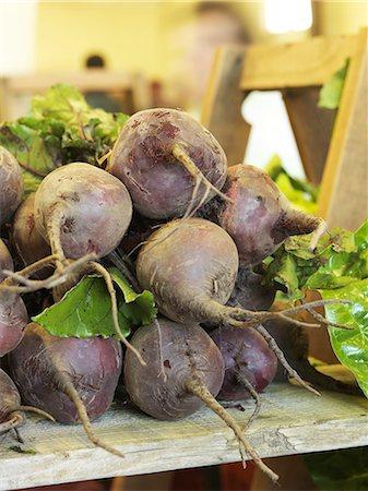 food - Farmers Market Stock Photo - Premium Royalty-Free, Code: 618-07524217