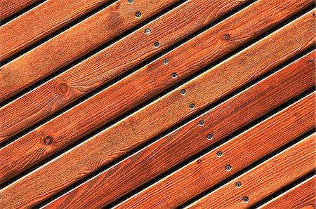 wood plank Stock Photo - Premium Royalty-Free, Code: 618-07524221