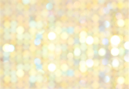shiny - Out of focus white and bright sparkling backgound Stock Photo - Premium Royalty-Free, Code: 618-03659970
