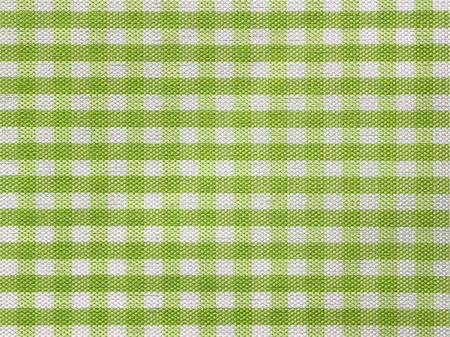 Checkered cloth Stock Photo - Premium Royalty-Free, Code: 618-03848564