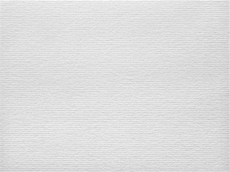 paper - Paper Stock Photo - Premium Royalty-Free, Code: 618-03848561