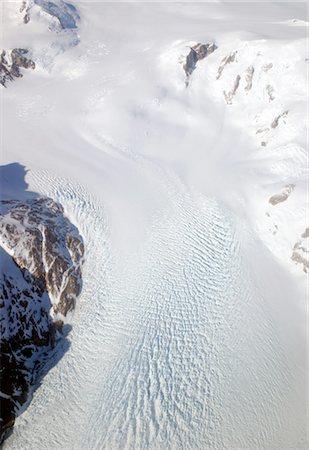 perito moreno glacier - Argentina, Satan Cruz province, Los Glaciares national park, Perito Moreno glacier Stock Photo - Premium Royalty-Free, Code: 610-05841159