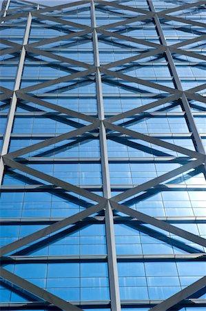 Malaysia, Kuala Lumpur, Little India, modern building Stock Photo - Premium Royalty-Free, Code: 610-03809069