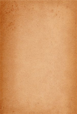 paper - Image of an old, grungy piece of paper. Stock Photo - Premium Royalty-Free, Code: 6106-05488092