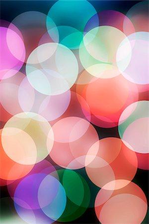 Blurred light Stock Photo - Premium Royalty-Free, Code: 6106-05488127