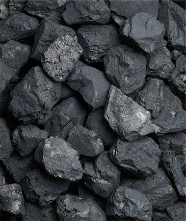 background of coal Stock Photo - Premium Royalty-Free, Code: 6106-05495271