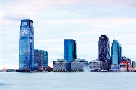 New Jersey. Stock Photo - Premium Royalty-Free, Code: 6106-05408723