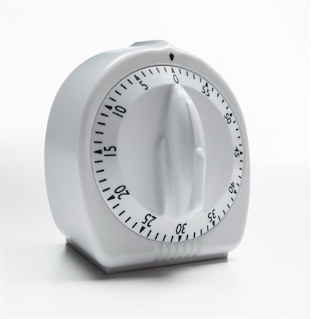stop watch - timer Stock Photo - Premium Royalty-Free, Code: 6106-05429320