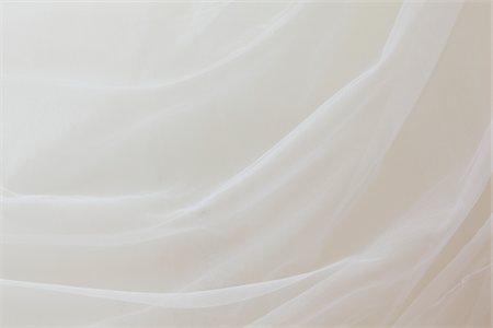 silky - Tulle Stock Photo - Premium Royalty-Free, Code: 6106-05439273