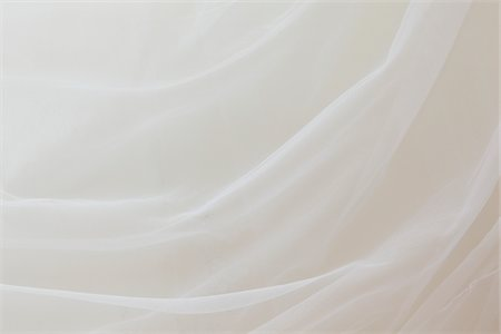 silky - Tulle Stock Photo - Premium Royalty-Free, Code: 6106-05439273