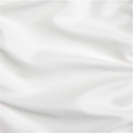 silk - Satin fabric Stock Photo - Premium Royalty-Free, Code: 6106-05439668