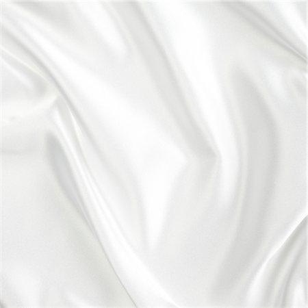 silky - Satin fabric Stock Photo - Premium Royalty-Free, Code: 6106-05439679