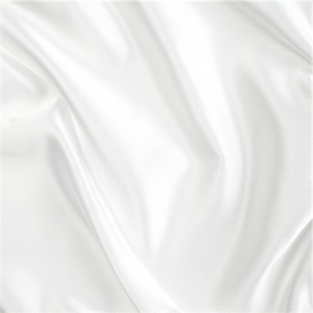 smooth - Satin fabric Stock Photo - Premium Royalty-Free, Code: 6106-05439679