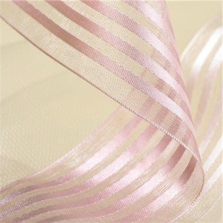 silky - Satin ribbon Stock Photo - Premium Royalty-Free, Code: 6106-05439687