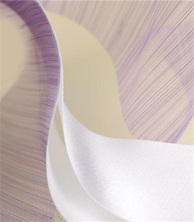 silky - Satin ribbon Stock Photo - Premium Royalty-Free, Code: 6106-05439691