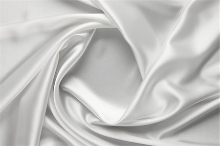 silky - Pearl Colored Silk Background Stock Photo - Premium Royalty-Free, Code: 6106-05500370