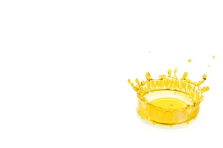 drop - Splash Stock Photo - Premium Royalty-Free, Code: 6106-05759089