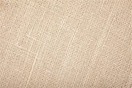 Burlap Texture; Macro Stock Photo - Premium Royalty-Free, Code: 6106-05788298