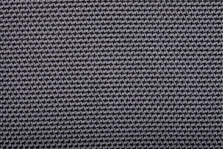 Carbon Fiber Background Texture Stock Photo - Premium Royalty-Free, Code: 6106-05788299