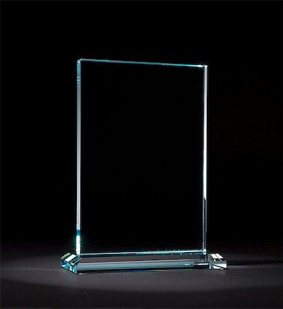 glass award Stock Photo - Premium Royalty-Free, Code: 6106-06308541