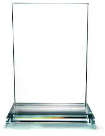 glass award Stock Photo - Premium Royalty-Free, Code: 6106-06308536