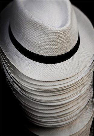 sale - Hats Stock Photo - Premium Royalty-Free, Code: 6106-06309009
