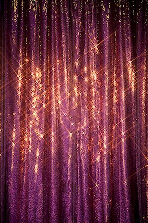 shimmering - Purple glitter background Stock Photo - Premium Royalty-Free, Code: 6106-07349600