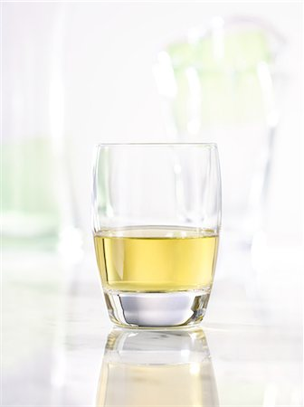 Tequila Stock Photo - Premium Royalty-Free, Code: 6106-07594520