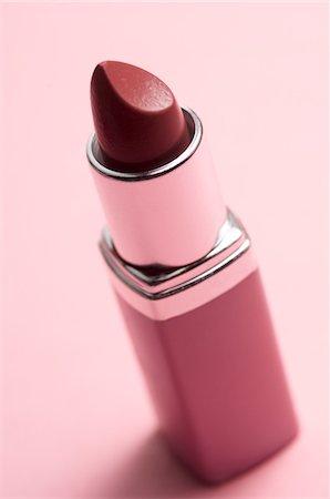 Lipstick, close-up Stock Photo - Premium Royalty-Free, Code: 6108-05857153