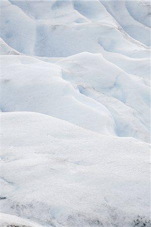 perito moreno glacier - Ice of a glacier Stock Photo - Premium Royalty-Free, Code: 6114-06598960