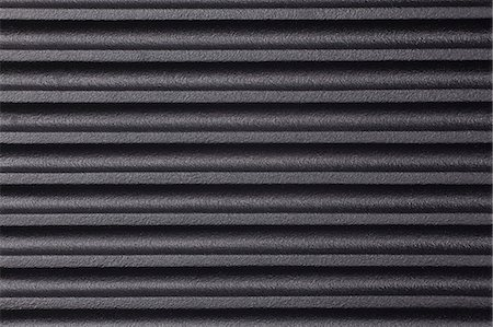 Close Up Of Roller Shutter Stock Photo - Premium Royalty-Free, Code: 622-06190790