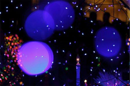 fantastically - Illuminations Stock Photo - Premium Royalty-Free, Code: 622-06398547