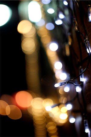 fantastically - Illuminations Stock Photo - Premium Royalty-Free, Code: 622-06398552