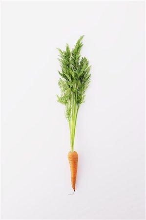 Carrot Stock Photo - Premium Royalty-Free, Code: 622-07743598